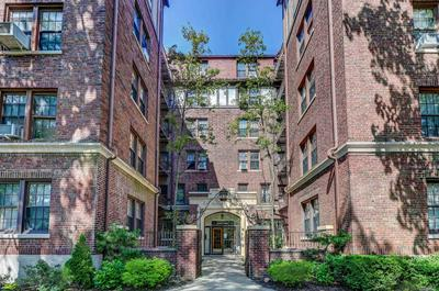 150 BURNS ST APT 4F, Forest Hills, NY 11375 - Photo 2