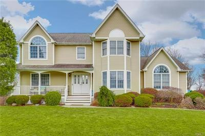 22 ARCADIAN DR, SPRING VALLEY, NY 10977 - Photo 1
