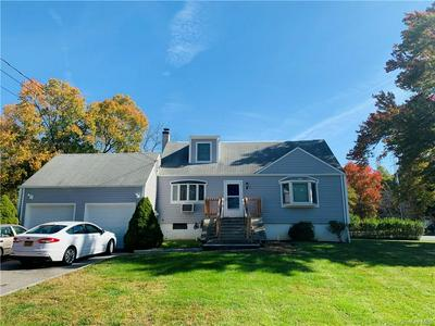 3330 PETER LN, Yorktown Heights, NY 10598 - Photo 2