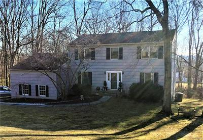 1 SUMMIT CIR, SOMERS, NY 10589 - Photo 1