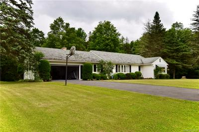 3882 STATE ROUTE 52, Callicoon, NY 12791 - Photo 2