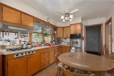 253 BENSON HILL RD, Dover Plains, NY 12522 - Photo 2