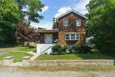 219 BROOK RD, Mahopac, NY 10541 - Photo 2