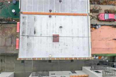 934 TIFFANY ST, Bronx, NY 10459 - Photo 2