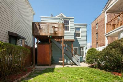 20 CLIFF AVE, Yonkers, NY 10705 - Photo 2