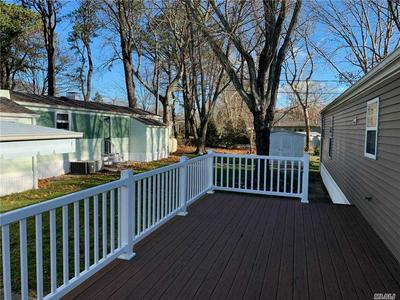 1661 OLD COUNTRY RD UNIT 294, Riverhead, NY 11901 - Photo 2