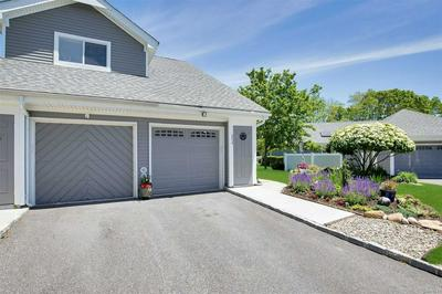 254 RIVER DR, Moriches, NY 11955 - Photo 1