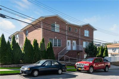 89 WICKES AVE SIDE, Yonkers, NY 10701 - Photo 1