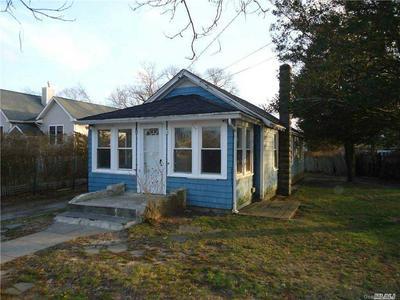 25 PINE ST, Riverhead, NY 11901 - Photo 1