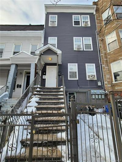 1305 CLAY AVE, BRONX, NY 10456 - Photo 1