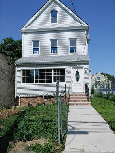 5 S 14TH AVE, Mount Vernon, NY 10550 - Photo 1