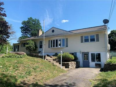 9 MAJESTIC CT, Newburgh Town, NY 12550 - Photo 1