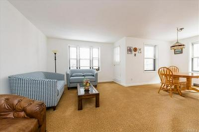16 N BROADWAY APT 4R, White Plains, NY 10601 - Photo 2