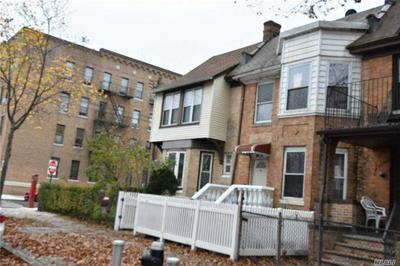 123-18 HILLSIDE AVE, Richmond Hill, NY 11418 - Photo 2