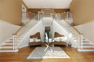 4 CARRAGE CT, Somers, NY 10501 - Photo 1