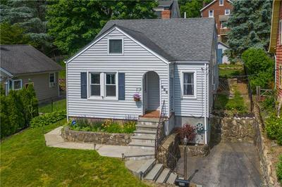 686 MARION AVE, Peekskill, NY 10566 - Photo 2