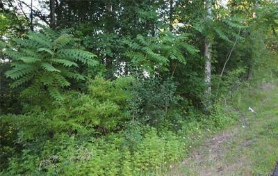 433 LINDERMAN AVENUE EXT, Kingston City, NY 12401 - Photo 2