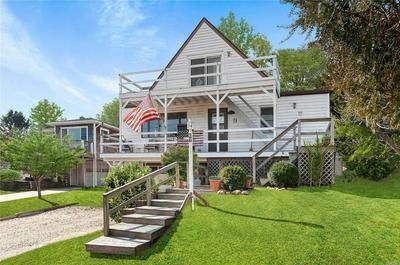 67 SECOND HOUSE RD, Montauk, NY 11954 - Photo 1