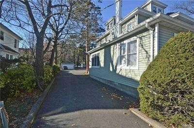41 HILTON AVE, Hempstead, NY 11550 - Photo 2