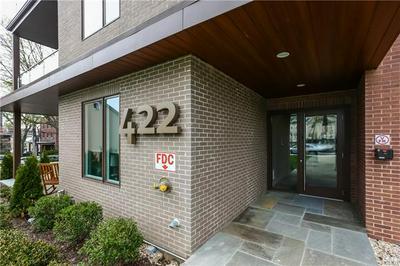 422 E BOSTON POST RD APT 304, MAMARONECK, NY 10543 - Photo 2