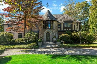 66 MAMARONECK RD, Scarsdale, NY 10583 - Photo 2