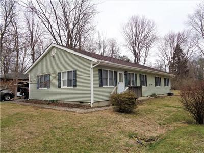 29 SOUTH RD, BREWSTER, NY 10509 - Photo 1