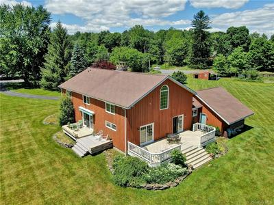 280 SEAMAN RD, Wallkill Town, NY 10919 - Photo 1