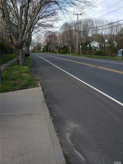 33255 MAIN RD, Cutchogue, NY 11935 - Photo 1