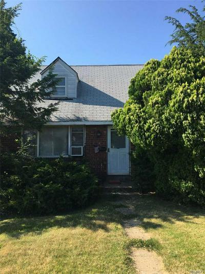 50 I U WILLETS RD, Albertson, NY 11507 - Photo 1
