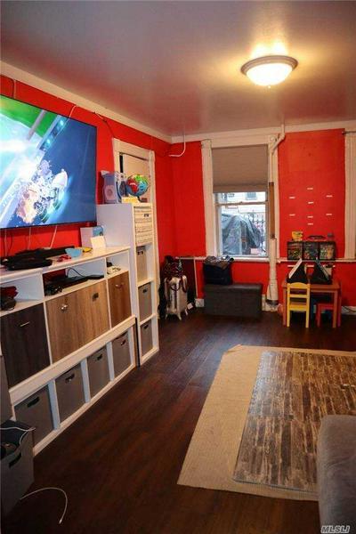 36-37 32ND ST, Astoria, NY 11106 - Photo 2