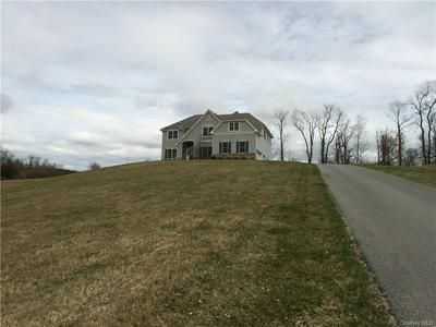 86 VICTORIA DR, Beekman, NY 12570 - Photo 2