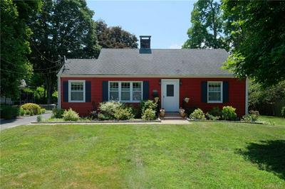64 MONTROSE POINT RD, Cortlandt, NY 10548 - Photo 1