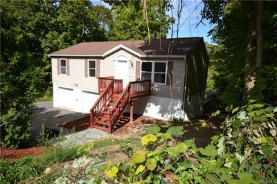 24 BEECHMONT RD, Carmel, NY 10512 - Photo 1