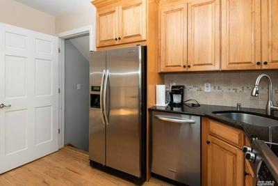 2034 BROOK LN, Seaford, NY 11783 - Photo 2