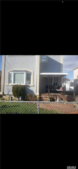 178 MARGUERITE AVE, Elmont, NY 11003 - Photo 2
