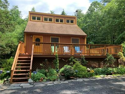 117 ROUTE 32A, Saugerties Town, NY 12477 - Photo 1