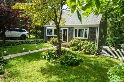 37 S MORTIMER AVE, Elmsford, NY 10523 - Photo 2