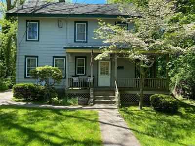 196 WOODHULL RD, Huntington, NY 11743 - Photo 2