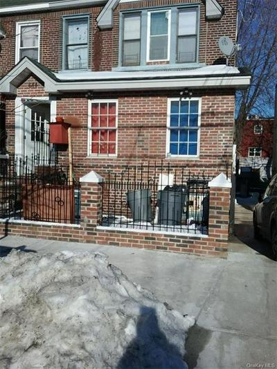 644 SAINT LAWRENCE AVE, BRONX, NY 10473 - Photo 1