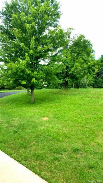 576 BULLVILLE RD, Montgomery, NY 12549 - Photo 2