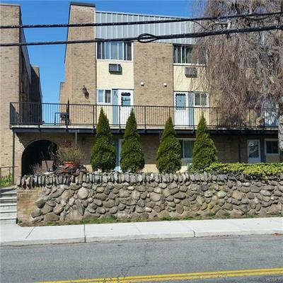 437 PALISADE AVE APT D2, YONKERS, NY 10703 - Photo 1