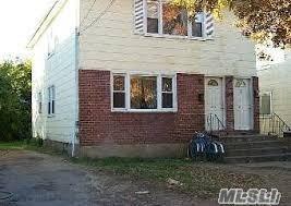 204 CORNELL ST, Hempstead, NY 11550 - Photo 1