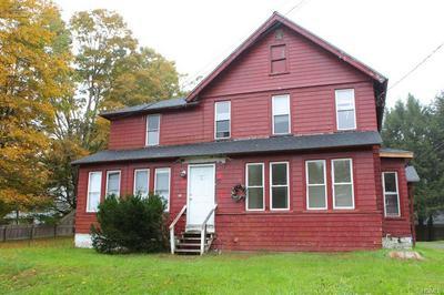 10 CHURCH AVE, Rockland, NY 12776 - Photo 2