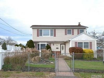 59 E 5TH ST, Patchogue, NY 11772 - Photo 1