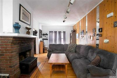 316 BROADWAY, Lynbrook, NY 11563 - Photo 2