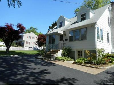 6 WRIGHT RD, Yorktown Heights, NY 10598 - Photo 2
