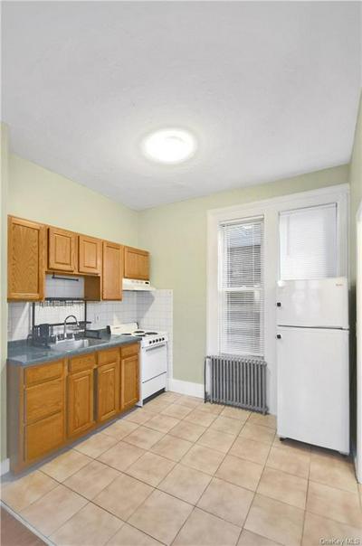 925 ORCHARD ST, Peekskill, NY 10566 - Photo 2