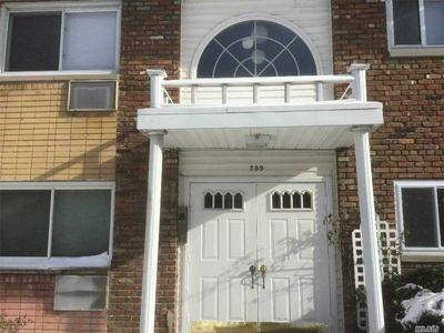 259 N NEWBRIDGE RD APT 1D, Levittown, NY 11756 - Photo 1