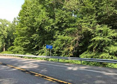 TBD ROUTE 209, Wawarsing, NY 12489 - Photo 2