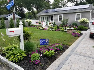85 WENDY DR, Farmingville, NY 11738 - Photo 1